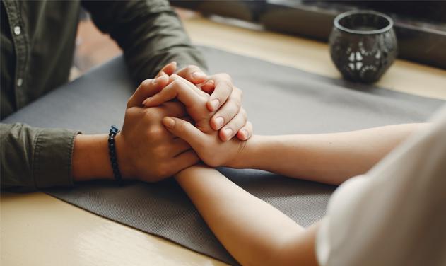 İlişkiler ve İliş/meyenler